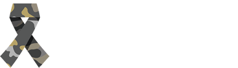 America's Warrior Partnership