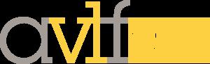 Atlanta Volunteer Lawyers Foundation logo