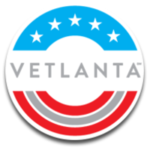Vetlanta logo